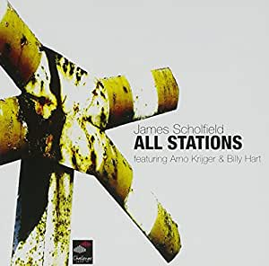 All Stations
