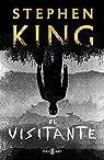 El visitante par King