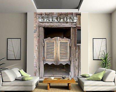 stickersnews-carta-da-parati-in-tappeto-da-parete-2-tappezzeria-motivo-vestito-rif-130-140-x-220-m