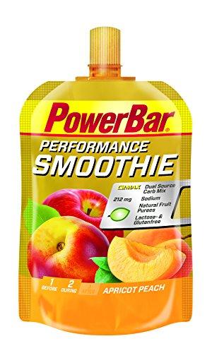 powerbar-smoothie-owocowe-morela-brzoskwinia-90g