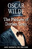 Picture of Dorian Gray (The) | Wilde, Oscar (1854-1900). Auteur