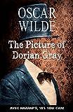 Picture of Dorian Gray (The) | Wilde, Oscar (1854-1900). Auteur