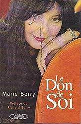 DON DE SOI