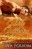Scanguards Vampire - Buch 3: Gabriels Gefaehrtin