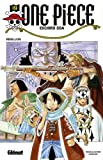 One piece - Édition originale Vol.19