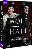 Wolf Hall (Dans l'ombre des Tudors)