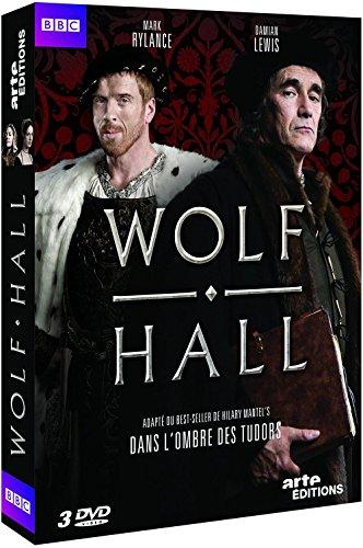 wolf-hall-dans-lombre-des-tudors