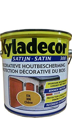 xyladecor-satin-300-decoratifs-lasure-de-protection-pour-le-bois-750-ml-couleur-au-choix