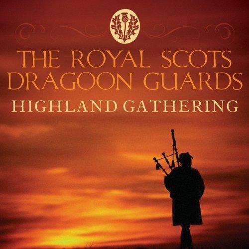 highland-gathering