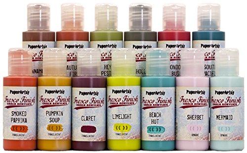 paperartsy-fresco-finish-chalk
