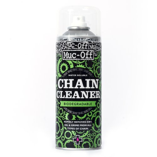 muc-off-chain-cleaner-400-ml