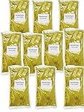 VMP Henna Leaves Powder (Pack Of 10) - 1...