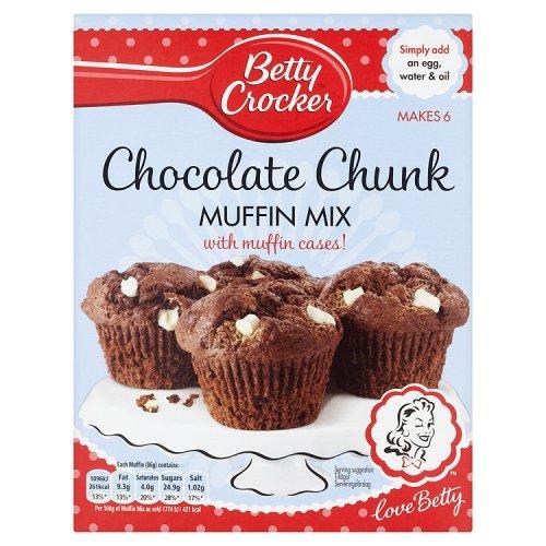 betty-crocker-chocolate-chunk-muffin-mix-1er-pack-1-x-335-g