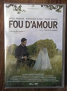 """Afficher """"Fou d'amour"""""""
