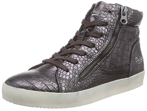 Dockers by Gerli 36AI203, Chaussures hautes femme