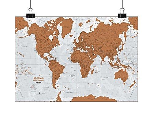 scratch-le-monde-version-francaise-endroits-a-gratter-que-vous-avez-visites