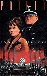 Patria par Robert Harris