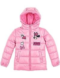 Disney Minnie Giacca Bambina