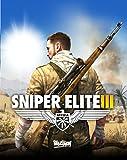 Sniper Elite III [Online Game Code] [Online Steam Code]