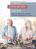 Ich helfe mir selbst - Gicht (Amazon.de)
