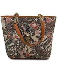 Star Dust Women's Tote Bag
