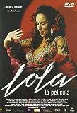 Lola, película [Spanien Import] kostenlos online stream
