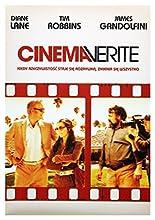 Cinema Verite [DVD] (IMPORT) (Keine deutsche Version) hier kaufen