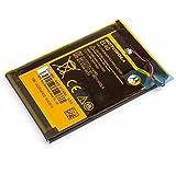 #9: Motorola Battery For Motorola Moto E XT1021 XT1022 XT1025 (EL40) (SP)