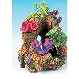 Classic Coral Garden 15L Biorb Aquarium Ornament...
