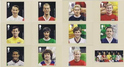 2013calcio-heroes-collection-stamp-cards