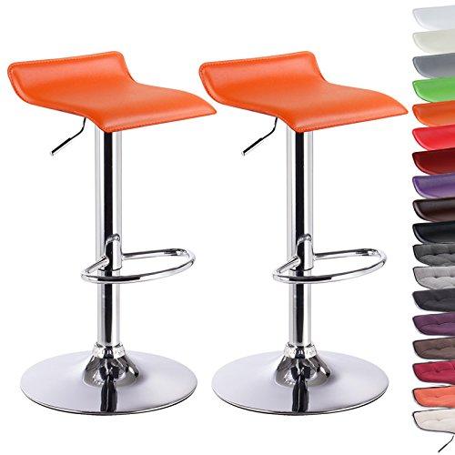 WOLTU-63-a-Tabouret-de-bar-lot-de-2-design-en-cuir-artificiel-linge-tabourets-avec-sige-bien-rembourr18-couleurs