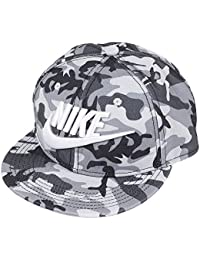 Nike Niños Futura True Gorra de béisbol 269015efa28