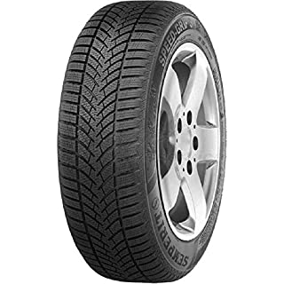 Semperit Speed-Grip 3 205/55 R16 94H Winterreifen ohne Felge