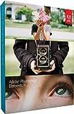 Adobe Photoshop Elements 11 französisch Upgrade