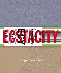 Guide to Ecstacity