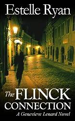 The Flinck Connection (Book 4) (Genevieve Lenard) (English Edition)