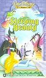 Sleeping Beauty [Disney 1959] [VHS]