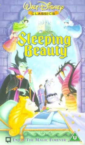 sleeping-beauty-disney-1959-vhs