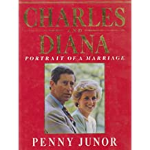 Charles and Diana: Portrait of a Marriage