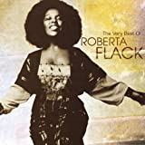 Songtexte von Roberta Flack - The Very Best of Roberta Flack