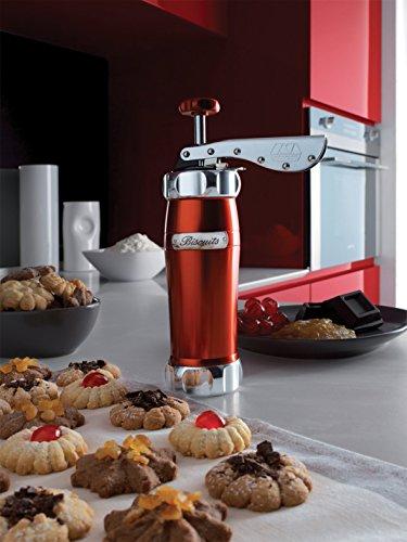 Blu BESTONZON Creativo Cucina Lavaggio Stoviglie Filtro per Capelli Copertura di Scarico del Pavimento Anti-intasamento Cucina Lavello Filtro Fognario