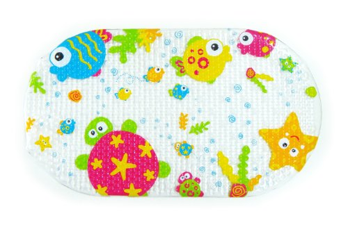 babysun-nursery-tapis-de-bain-ocean