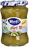 Hero Diet Confitura de Kiwi - 280 gr