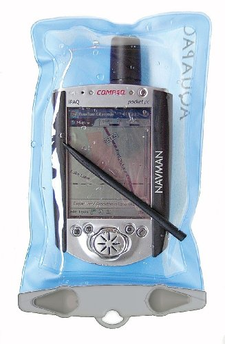 aquapac-waterproof-pda-case-large-pda-classic-plus-for-devices-up-to-210-x-135-mm-85-x-55