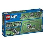 LEGO-City-Trains-Scambi-60238