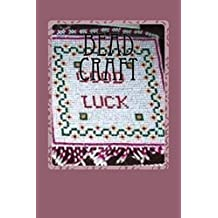 Bead Craft: Garlands for Home