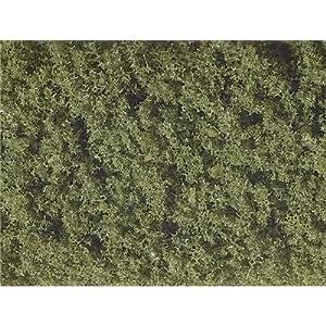 Desconocido Noch 07314  - Classic Mediados de Verde follaje