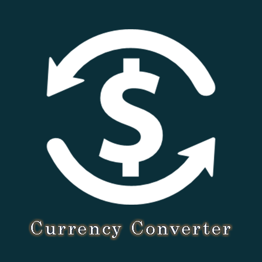 Currency Converter Foreign Exchange Rates Amazon Appstore