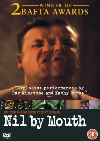 20th-century-fox-nil-by-mouth-dvd