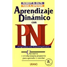 Aprendizaje dinámico con PNL (Programación Neurolingüística)